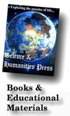 Science & Humanities Press site